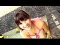 02 Wink 桃原美奈 サンプル画像 No.2