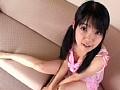 04 Wink 松本香苗 サンプル画像 No.4