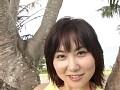 PAI・パイ・ぱい 江夏かなみ サンプル画像 No.1