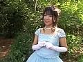 STRAWBERRY PRINCESS 瀬木菜緒 サンプル画像 No.5