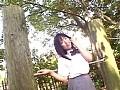 STRAWBERRY PRINCESS 瀬木菜緒 サンプル画像 No.6