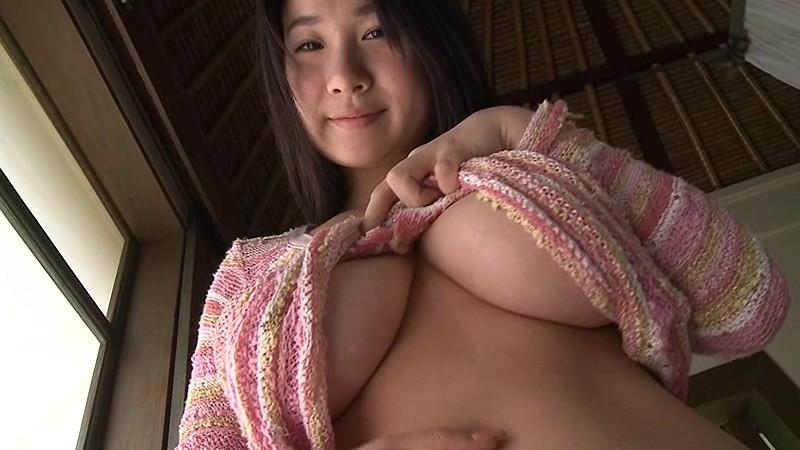 桐山瑠衣 (桐山るい) Part.19©bbspink.comYouTube動画>10本 ->画像>147枚