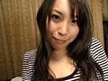 恋のチカラ 平野由希 サンプル画像 No.2