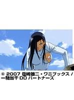 一騎当千 Dragon Destiny 七