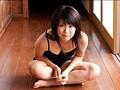 SHIN PRODUCE ありすの一年 岩本ありす サンプル画像 No.2