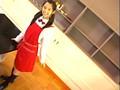 恋色鉛筆 小池里奈 - 恋の調理実習 サンプル画像 No.5