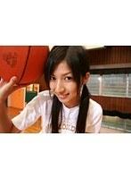 【小田あさ美動画】恋色鉛筆-小田あさ美–3ポイントショット-イメージビデオ