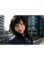 【小泉麻耶動画】恋色鉛筆-小泉麻耶–明日の同級生-イメージビデオ