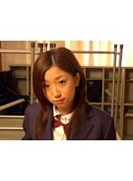 【大友さゆり動画】恋色鉛筆-大友さゆり–どこかのメロディ-イメージビデオ