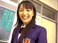 恋色鉛筆 天野莉絵 - 下駄箱通信 サンプル画像 No.2