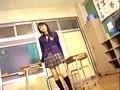 恋色鉛筆 天野莉絵 - 下駄箱通信 サンプル画像 No.3