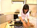 萌える!レシピ 家庭教師が作る味噌カツ丼-黒田としえ サンプル画像 No.4