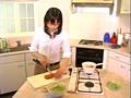 萌える!レシピ 家庭教師が作る味噌カツ丼-黒田としえ サンプル画像 No.6