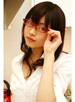 【黒田としえ動画】萌える!レシピ-家庭教師が作る味噌カツ丼-黒田としえ-コスプレ