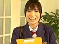 萌える!レシピ マネージャーの手作りベーコンエッグサンド-壁谷明音 サンプル画像 No.1
