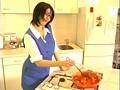 萌える!レシピ 先輩OLが作る豚じゃがトマトソース煮-森下悠里 サンプル画像 No.4