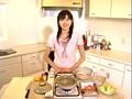 萌える!レシピ 幼馴染がパジャマde作るカニ入り中華粥-黒田としえ サンプル画像 No.2