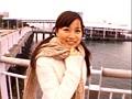 'She'佐野夏芽 サンプル画像 No.4