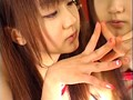 Vol.2 'She'浜田翔子 サンプル画像 No.6