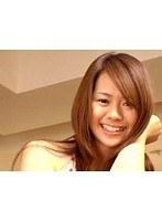 'She'安藤成子