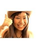 【風子 グラビア ハイレグ】File-001-風子の超巨乳おっぱい主義!-エクササイズ篇(風子'sブートキャンプ)-イメージビデオ