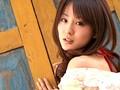 SWINUTION 花清真由子 サンプル画像 No.1