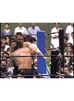 1994年07月26日 駒沢オリンピック公園総合体育館