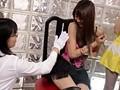 セクシースパイ大作戦-SEXY SPY OPERATION- サンプル画像 No.1
