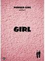 『ラバーガールsolo live+「GIRL」』