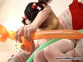 みるくキッス 星咲美由 サンタクロース サンプル画像 No.5