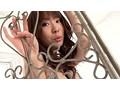お色気新人Asuka HDコンプリート Asuka サンプル画像 No.3