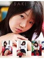 制服ラブドルデビュー! 藤咲由姫サンプル画像