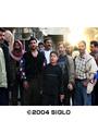 中東レポート アラブの人々から見た自衛隊イラク派兵