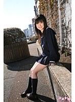 【MUGEN こなた優衣】コスドキ こなた優衣-ロリ系