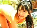ANGEL'S SMILE 末永佳子 サンプル画像 No.4