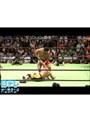 【プロレスリング・ノア】第5試合 2011年7月30日 後楽園ホール 第5回日テレG+杯争奪Jr.タッグリーグ戦 最終戦