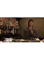 縁-enishi- スピンオフ2 美女と天ぷらとサムライ