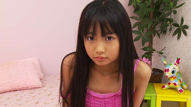 いもうと目線 花恋とふたりっきり 目線そらすな、ボクの妹… 西野花恋