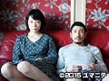 現代日本映画の才能が集結し、作り上げた珠玉の文芸作品!「アレノ」