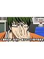 第4話 黒子のバスケ 第3期