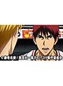 第11話 黒子のバスケ 第3期