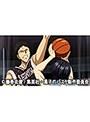 第20話 黒子のバスケ 第3期