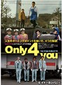 Only 4 you