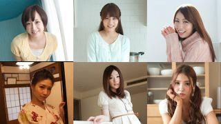 14 Sweet Angel 総集編 2