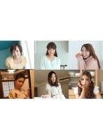 【きみの歩美動画】14-Sweet-Angel-総集編-2