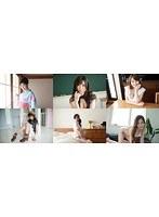 【卯水咲流動画】27-Sweet-Angel-総集編-3