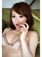 【37 Sweet Angel 小西悠】セレブグラマラスなエロい巨乳の人妻メイド妹の、小西悠の妄想誘惑グラビア動画!!
