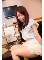 【萌芭動画】40-Sweet-Angel-萌芭-セクシー