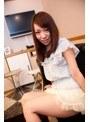 40 Sweet Angel 萌芭