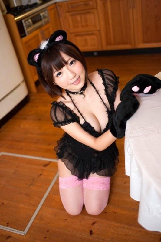[セクシー女優]「47 Sweet Angel 佐倉絆」(佐倉絆)